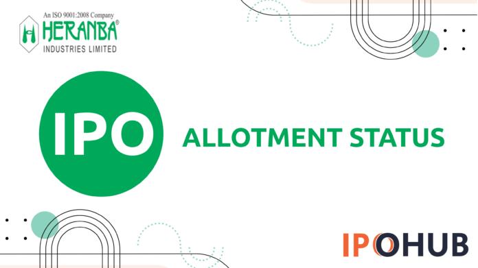 MTAR Technologies IPO Allotment Status