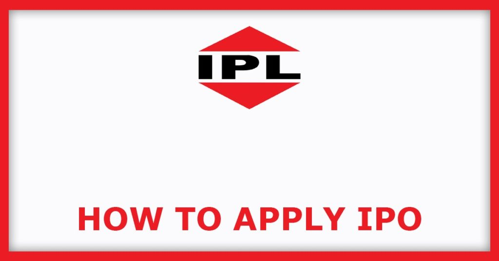How To Apply IPO India Pesticides IPO