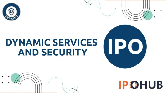 Dynamic Services & Security IPO 2021