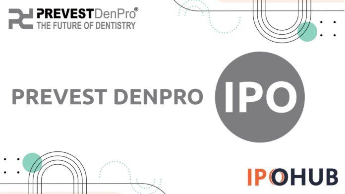 Prevest Denpro SME IPO