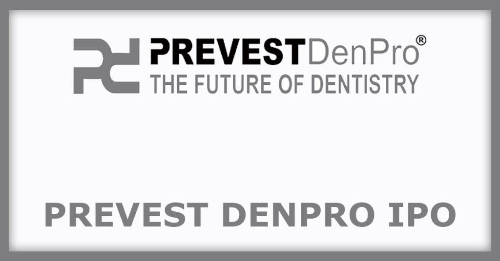 Prevest Denpro IPO