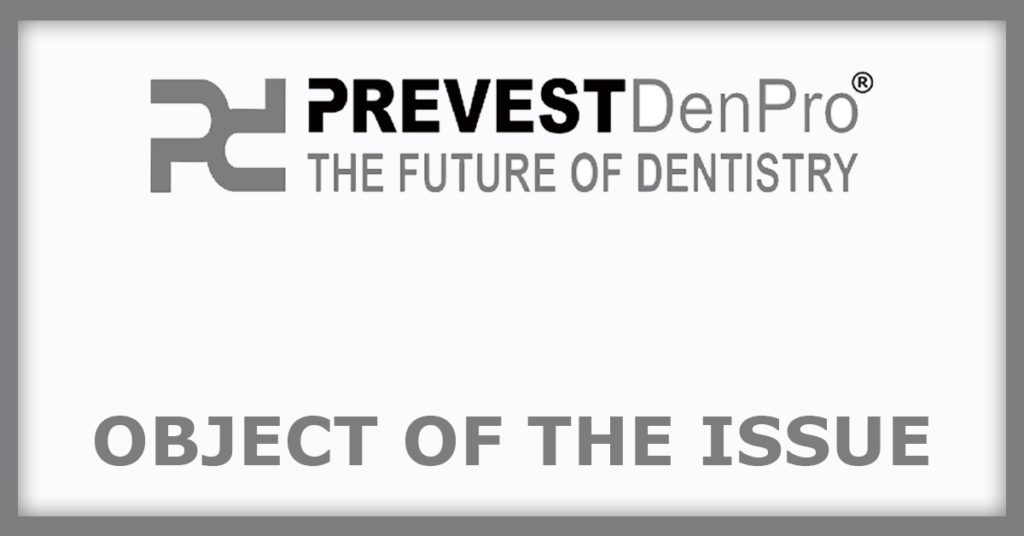 Prevest Denpro IPO Object Of The Issue